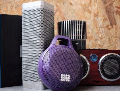 Wireless Speaker Buying Guide