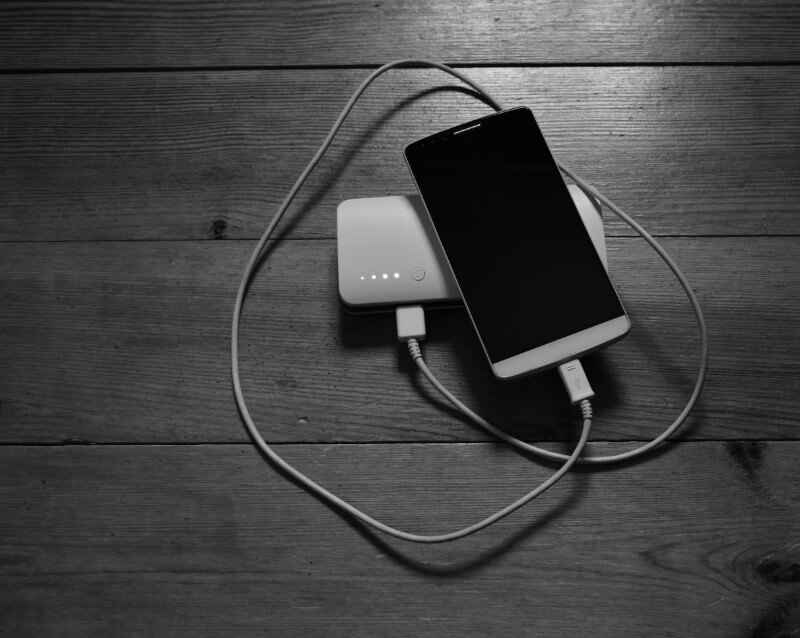Power Banks Buying Guide Made Easy