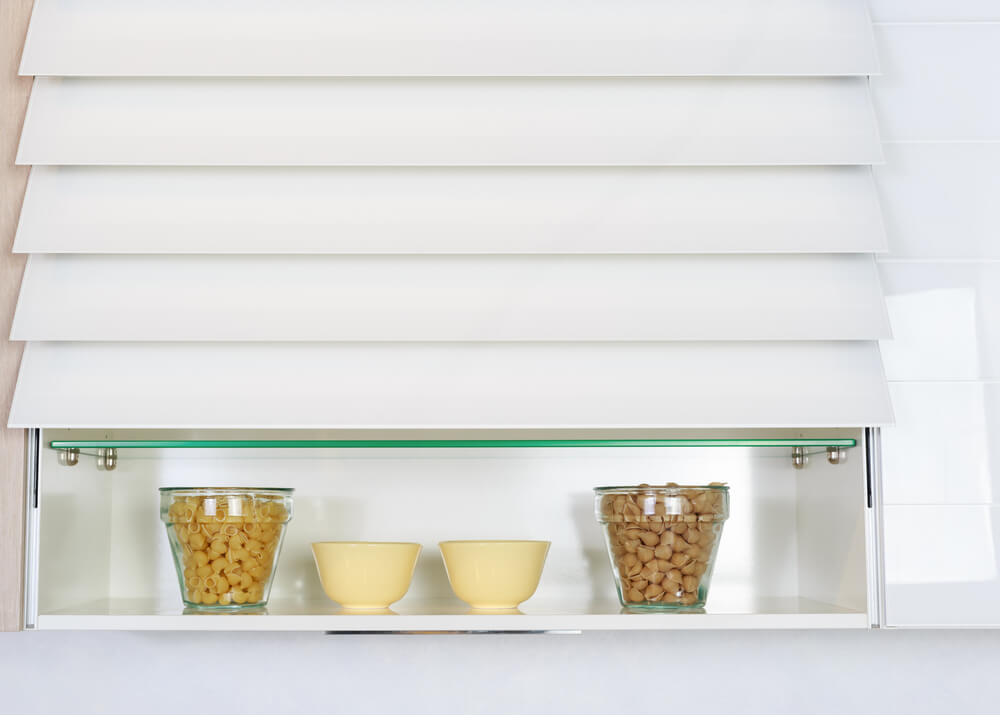 window sill shelf Make Your Life Easier