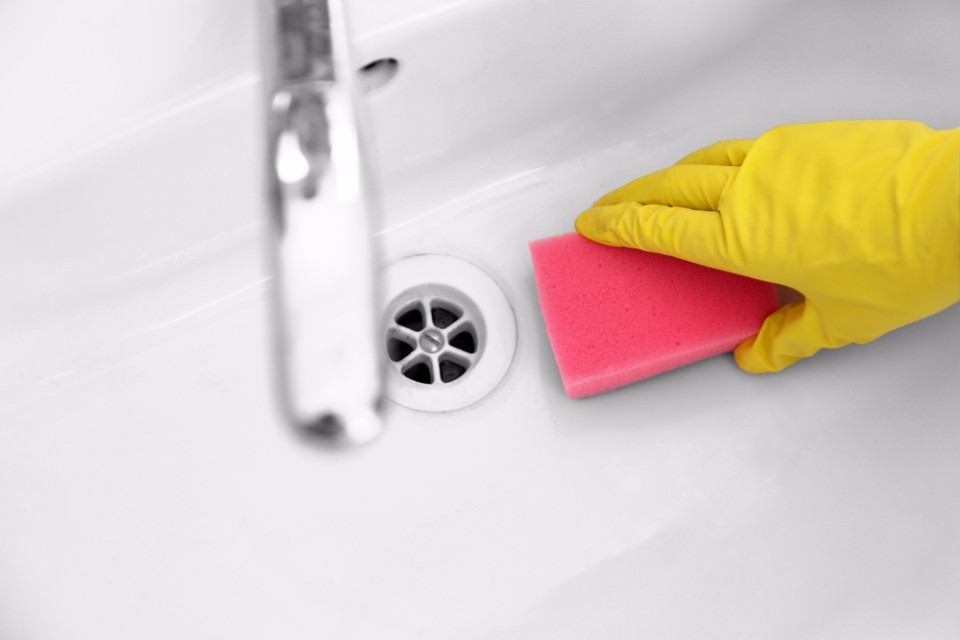 The Dangers of Poor Cleaning For Your Home
