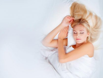 How to Sleep Better -Common Causes of Insomnia